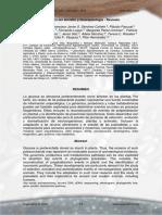 Dialnet-GenomicaDelAlmidonYBioarqueologia-6338567