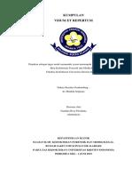 Cover Forensikk