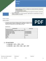 2 LaboratorioDigitales (1)