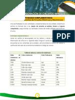 Pcb ActividadesComplementariasU1 Lara Vera