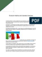 banderas mexicanas.docx