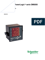 233513023-DM6000-User-Manual-ES-pdf