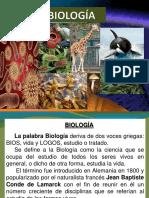 1.BIOLOGÍA