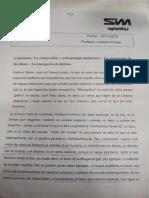 Desgrabado Pinkler2.pdf