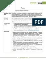 Actividad Evaluativa - Eje 3 (1)