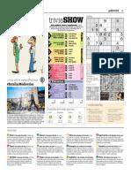 publimetro_pdf-2019-05_#15