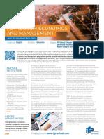 16pe0911-Pem-petroleum Economics and Management-bd 2017-01!17!14!35!58 959
