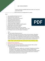 Lbm 3 Hematopoietinfifi