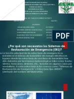 PROYECTO TORRE DE EMERGENCIA.pptx