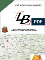 Projeto-não-caia-na-rede-Rosana-Jussiani-Araçatuba.pdf