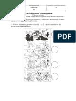 Guia de Trabajo fabula LA MONA VANIDOSA.doc