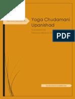 Yoga ChudaMani Upanishad