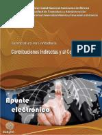 LC 1659 06106 a Contribuciones Indirectas V1.Docx-convertido