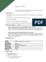 TanmayAgrawal_resumefinal.docx