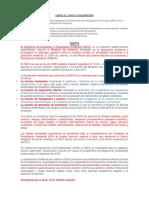 180-17 - Min.educacion - Modif.esp.Tec.absolucion Consulta Y-u Observaciones a Las Bases
