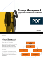 change_management_110117_ebook.pdf