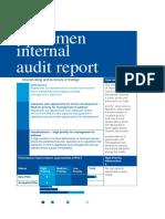 15-specimen-internal-audit-report.docx