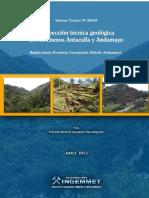 A6629-Inspecccion_tecnica_geologica_Antacalla-Junin.pdf