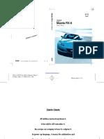 mazda-rx-8.pdf