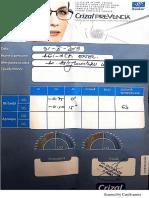 prescriptie lentile-1