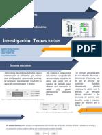 Presentacion Investigacion Temas Varios.pptx
