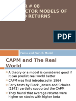 Lecture # 08-IPM