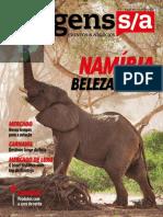 [Br] - Revista Digital Viagens Sa # 57