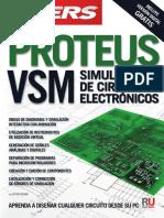 User Proteus