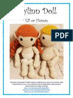 Faylinn_Doll.pdf