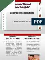 313870317-Elaboracion-de-Embutidos.pptx
