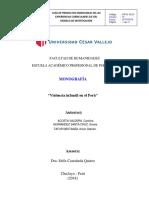 Monografía Revisada Al 15-11-18 Gresia y Compañía