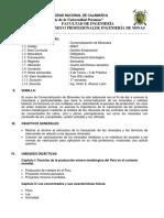 0.0 Silabo COMERCIALIZACIÓN DE MINERALES.pdf