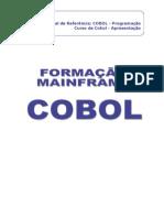 Formacao Cobol