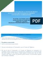 5. Documentos Basicos Derecho Agrario
