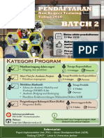 NDT-2019-Batch-2