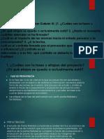 Central Hidroeléctrica San Gabán III - formulación.pptx