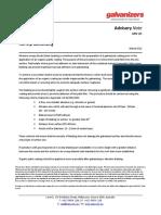 Sweep-Blasting.pdf