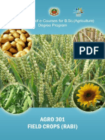 FIELD-CROPS-RABI-with-Multiple-choice-questions.pdf