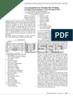 IJSRDV4I21267.pdf