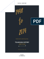 telangana-hisory-1948-to-2014-prev.pdf