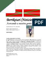 02.- Berriketari Abril 2019