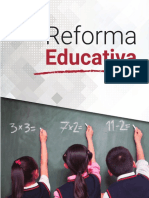 Folleto-reforma educativa (1).pdf