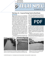 Concrete_Pavers_Roof_Decks_-_Tech_Spec_14.pdf