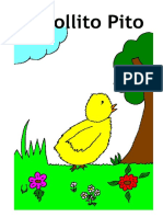 El pollito Pito