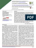 Public Relations & Health care Mgt. 53-79-1-PB(1) (1).pdf