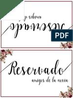 PDF Ammigos Novia