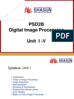 Digital-Image-Processing_02_2017_18.pdf