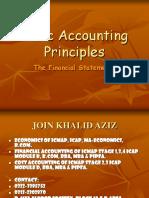 basicaccountingprinciples-111015040905-phpapp02