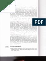 04-pengertian-islam-iman-ihsan.pdf