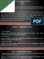 modul 2 2.6.pptx
